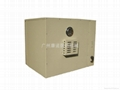 小型电热恒温干燥箱(KH型) 3