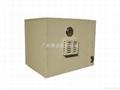 小型電熱恆溫乾燥箱(KH型) 3
