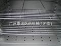 小型电热烘箱(101型)