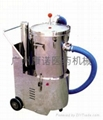 大型自动压块机(符合质量认证) 2