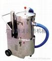 大型自动压块机(符合质量认证)
