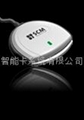 Contact Smart card Readers USB
