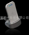 Contactless smart card reader 1