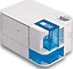 立志凱(Nisca) PR-C101 高彩証卡機