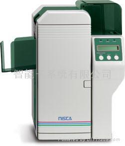 Nisca pr5300 printer