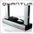 Quantum2(昆腾2)打印