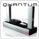 Quantum2(昆腾2)打印机