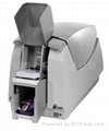 DCP240+ color/monochrome card printer 1
