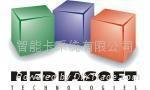 eMedia Card Designer card printing software