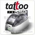 达图可视卡(Tattoo Re