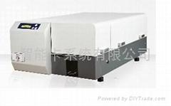 Matica Z3e 自動打凸字機