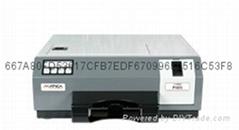 Matica P101i 护照打印机