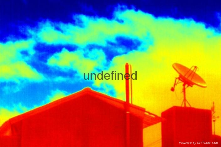 Therm App Thermal Imaging for Android 4