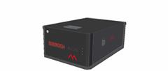 S3300e 会员卡及信用卡级打凸字机