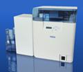 NISCA PR-C201 retransfer double sided