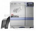 XID580ie  证卡打印机