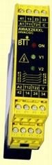 安全開關繼電器 - Awax26XXL