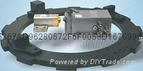 JXB機械過速保護裝置