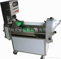 HT-801A多功能切菜機