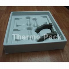HDPE材質托盤