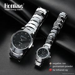 Elegant Design Hight Quality Tungsten Watch