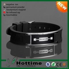 Negative Ion Bracelet