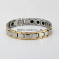 tungsten bracelet hottime china manufacturer