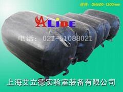 上海艾立德实验室装备有限公司