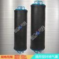 排水海象牌管道施工用堵水氣囊 3