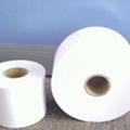 Heat-Seal Tea Bag Filter Paper 1