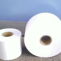 Heat-Seal Tea Bag Filter Paper