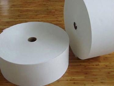 Heat-Seal Tea Bag Filter Paper 2