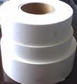Heat-Seal Tea Bag Filter Paper 3