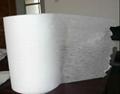 Heat-Seal Tea Bag Filter Paper 4