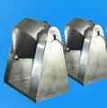 SZG Double Cone Rotary Vacuum Dryer 2