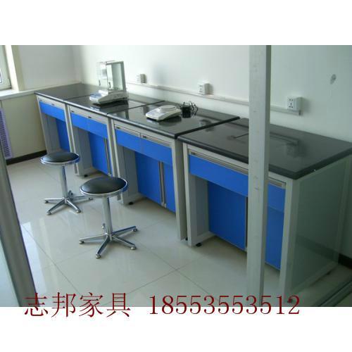 烟台实验室家具 1