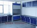 烟台实验室家具 2