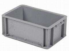 EU2311物流箱