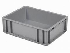 EU4311物流箱