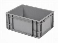 產品名稱:EU4316物流箱