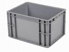 EU4322物流箱