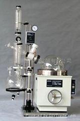 旋转蒸发仪-20L