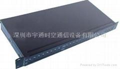 機架式光纖盒