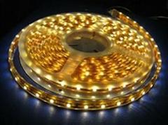 LED3528防水灯条  IP68