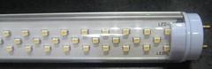 LED3528日光燈管
