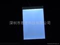 上海廠家定製背光源LED背光源背光板背光燈 3