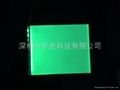 上海廠家定製背光源LED背光源背光板背光燈 4