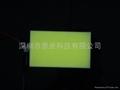 武漢思進廠家供應LED背光源LCD背光板LED背光燈 4