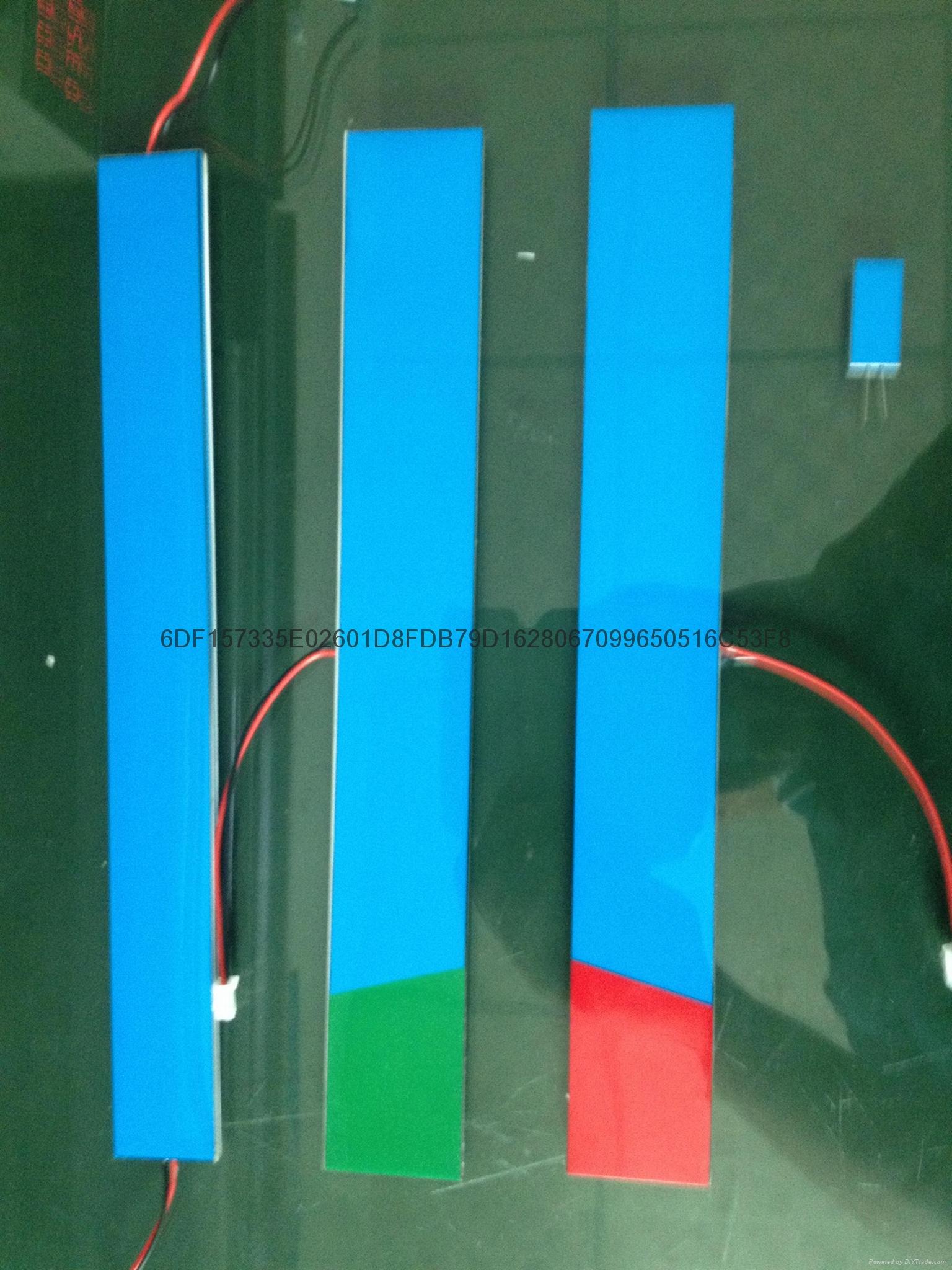 廣州思進背光廠家批發LCD背光源LED白色背光源電器控制器背光源 2