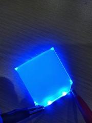 上海厂家定制背光源LED背光源背光板背光灯